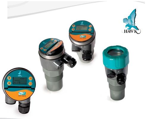 Thông số kỹ thuật của cảm biến báo mức bể chứa nước