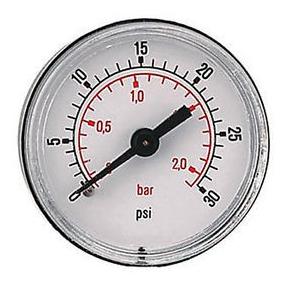 1 bar bằng bao nhiêu psi