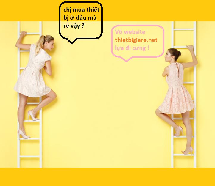 Thietbigiare.net chuyên cung cấp sản phẩm giá rẻ