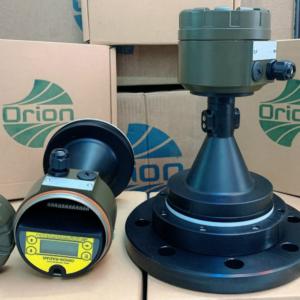cảm biến đo mức nước 0-2m giá rẻ