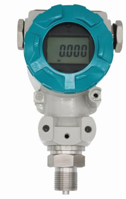 cảm biến đo áp suất có màn hình hiển thị lcd