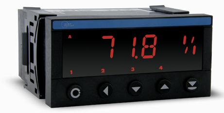 Bộ điều khiển nhiệt độ pt100 châu Âu