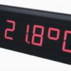 màn hình hiển thị nhiệt độ giá rẻ