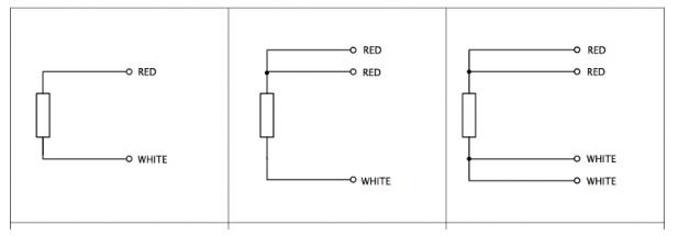 Pt100 là gì ? Sensor là gì ?
