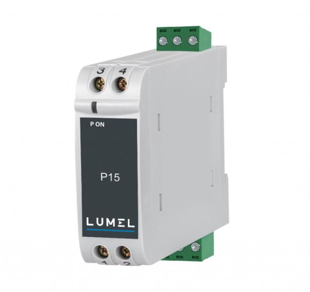 signal isolator 2 kênh 4-20ma