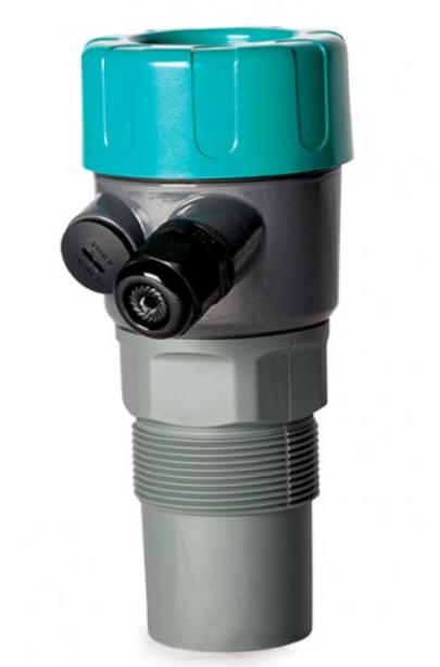 cảm biến siêu âm MWB1A HAWK giá rẻ