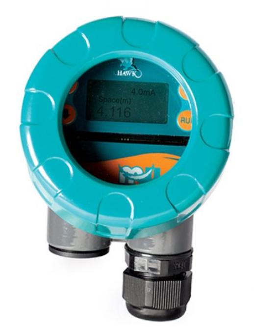 cảm biến đo thể tích nước, hóa chất, dầu DO