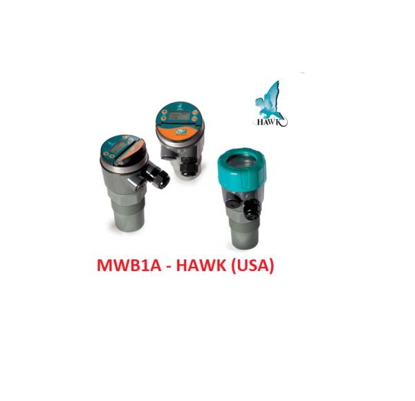 Cảm Biến Siêu Âm MWB1A HAWK