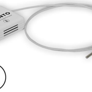 hệ thống giám sát nhiệt độ tủ thuốc qua internet
