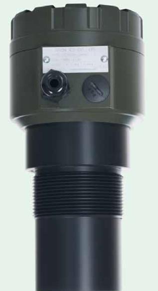 Cảm biến siêu âm đo mức ECH306 giá rẻ