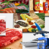 nhiệt kế tự ghi cho xuất khẩu nông sản giá rẻ