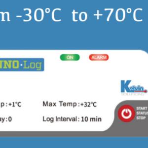 nhiệt kế usb dùng 1 lần giá rẻ