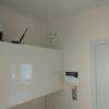 giám sát thông số phòng sạch trong bệnh viện