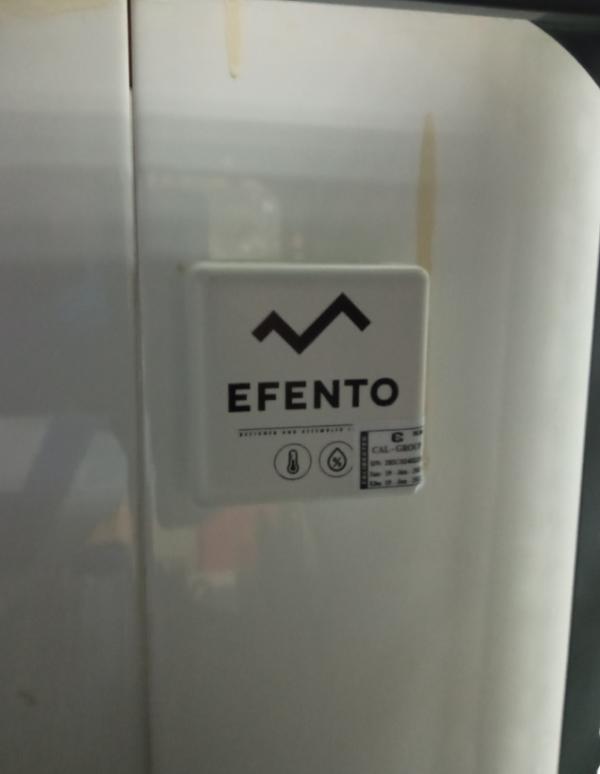 nhiệt ẩm kế tự ghi đạt chuẩn cho nhà thuốc