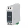 bộ transducer 0-1a ra 4-20ma Lumel
