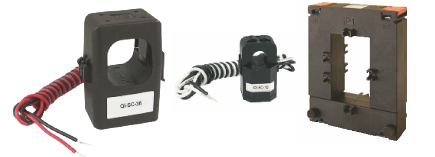 current transformers 800a ac to 4-20ma dc
