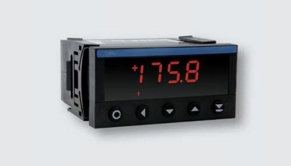thiết bị hiển thị và điều khiển áp suất giá rẻ