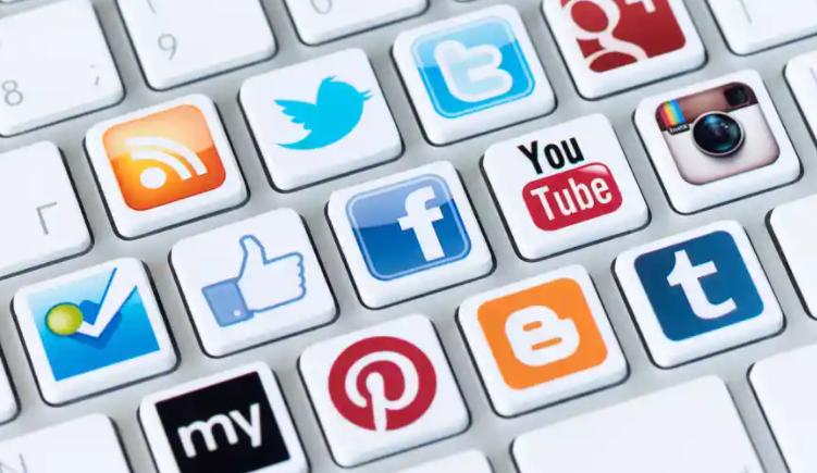 mạng xã hội của thietbigiare